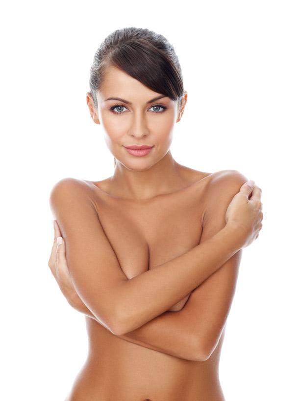 Tanning at TLC Beauty Salon